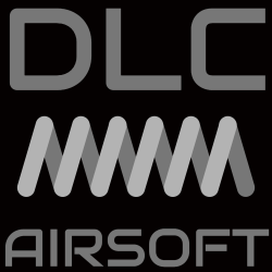 DLCustoms Airsoft